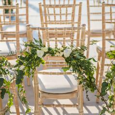 destination_wedding_santorini (15).jpg