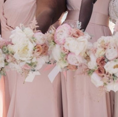 santorini_destination_wedding (28)_edite