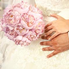 luxury_wedding_greece (39).jpg