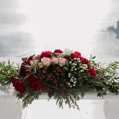 santorini_destination_wedding (5).jpg