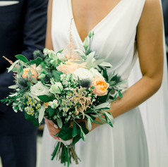 destination_wedding_sifnos_chrysopigi (7