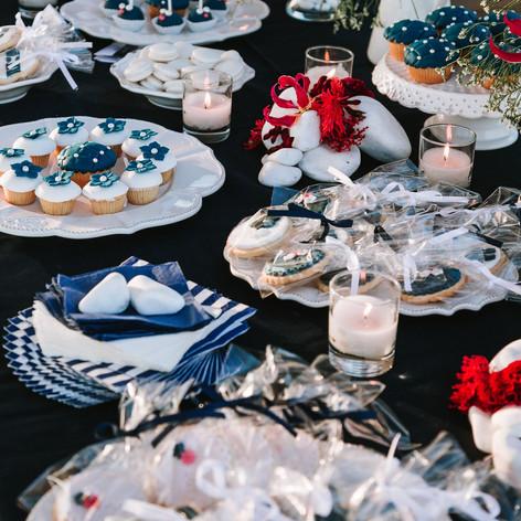 athens_riviera_wedding (31).jpg