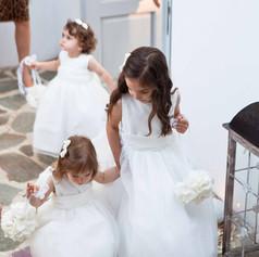 vintage_wedding_island_athens_riviera (3