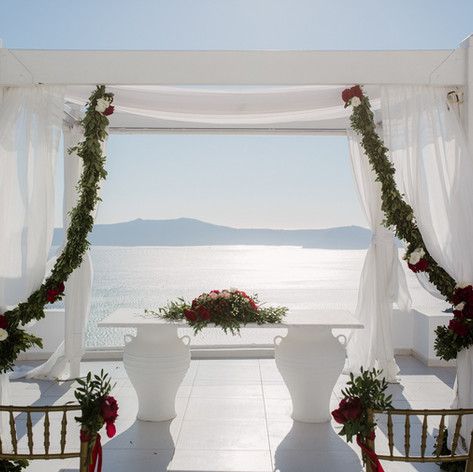 santorini_destination_wedding (2).jpg
