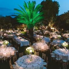athens_destination_wedding (34).jpg