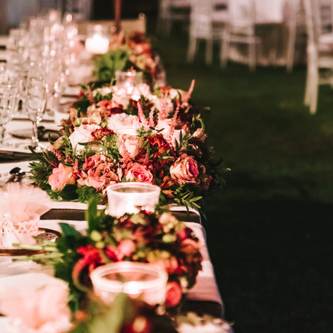 wedding_party_nasioutzik_museum (75).jpg