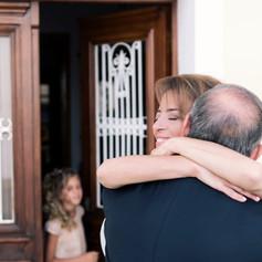 chios_destination_wedding (26).jpg