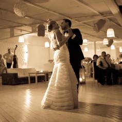 lemon_wedding_athens_riviera (331).jpg