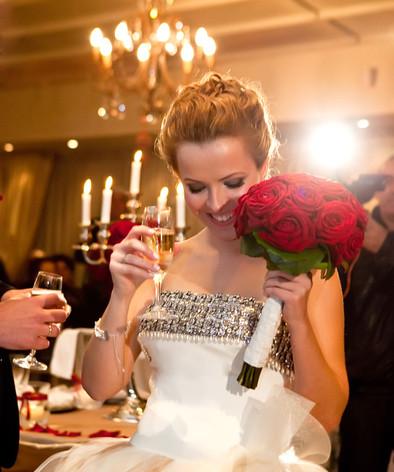 red_naomi_roses_wedding_athens (52).jpg