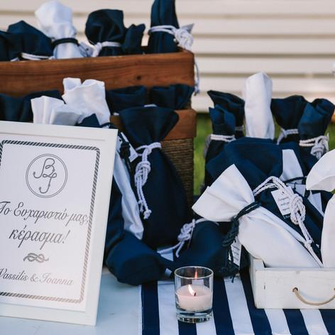 athens_riviera_wedding (12).jpg