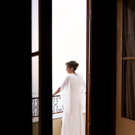 chios_destination_wedding (24).jpg
