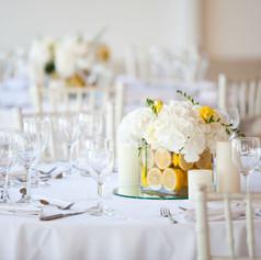 lemon_wedding_athens_riviera (30).jpg