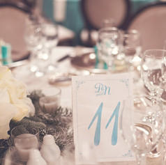 tiffany_blue_winter_wedding_athens (20).