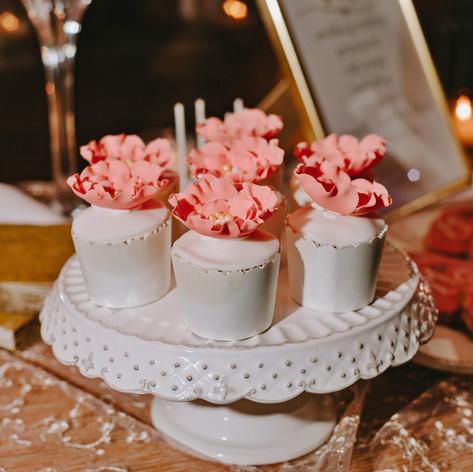 island_athens_riviera_wedding (37).jpg
