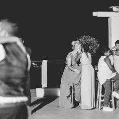 destination_wedding_santorini (1).jpg