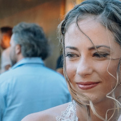 sarakatsanis_ousta _wedding (7).jpg