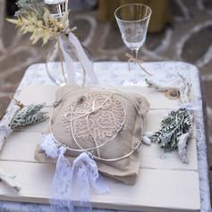 destination_wedding_paros (6).jpg