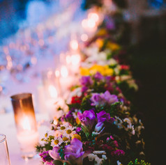 destination_wedding_nafpaktos (71).jpg