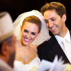 jewish_wedding_athens_greece (298).jpg