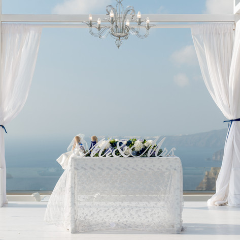 santorini_destination_wedding (17).jpg