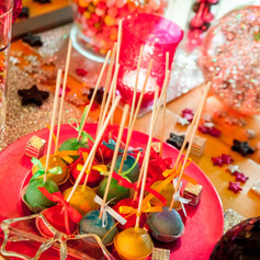 disco_birthday_party (4).jpg
