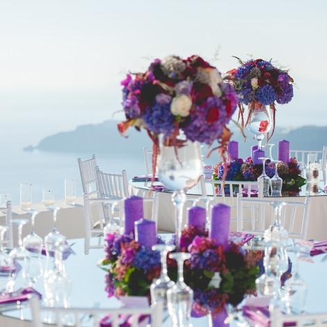 lebanese_wedding_santorini (24).jpg