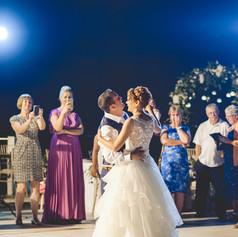 destination_wedding_santorini (51).jpg