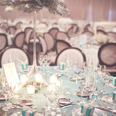 tiffany_blue_winter_wedding_athens (26).