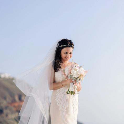 santorini_destination_wedding (64).jpg