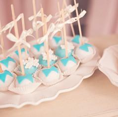tiffany_blue_winter_wedding_athens (43).
