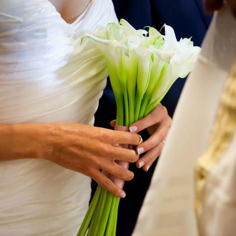 jewish_wedding_athens_greece (307).jpg