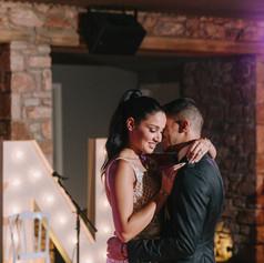crete_destination_wedding (28).jpg