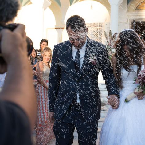 wedding_party_nasioutzik_museum (7).jpg