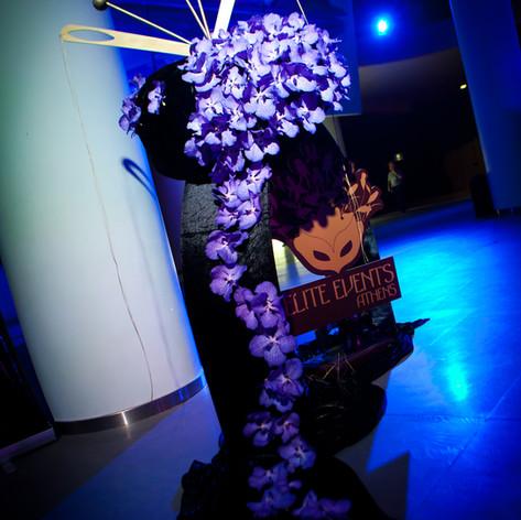 wedding_dress_fashion_show (13).jpg