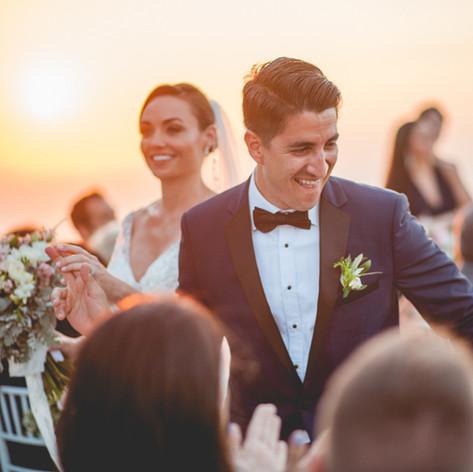 santorini_destination_wedding (38).jpg