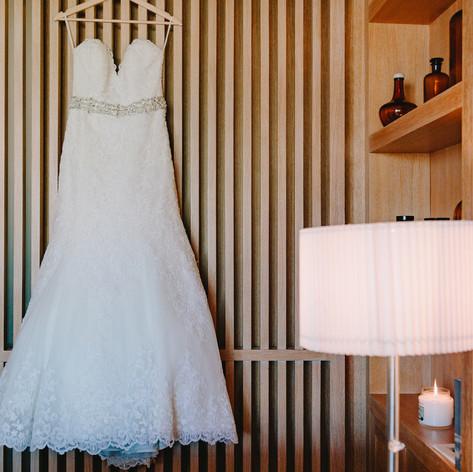 island_athens_riviera_wedding (2).jpg