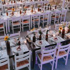 kythnos_destination_wedding (43).jpg
