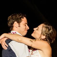 sarakatsanis_ousta _wedding (32).jpg