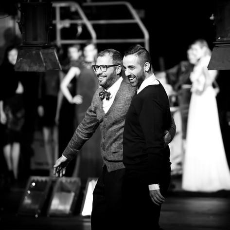 wedding_dress_fashion_show (72).jpg