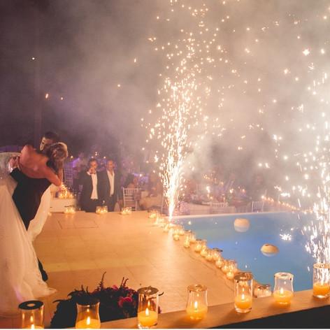 lebanese_wedding_santorini (32).jpg