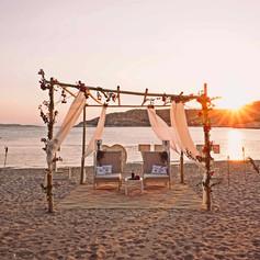 sarakatsanis_ousta _wedding (8).jpg