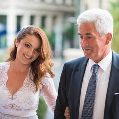 varkiza_resort_athens_riviera_wedding (2