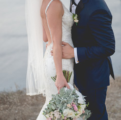 santorini_destination_wedding (41).jpg