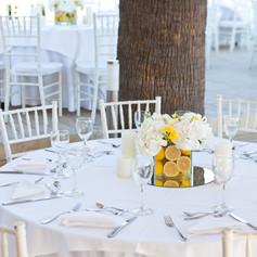 lemon_wedding_athens_riviera (7).jpg