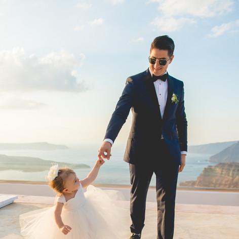 santorini_destination_wedding (22).jpg
