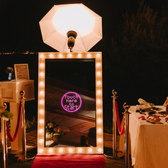 island_athens_riviera_wedding (49).jpg