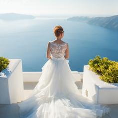 destination_wedding_santorini (10).jpg