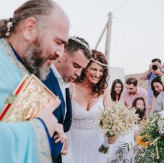 kythnos_destination_wedding (33).jpg