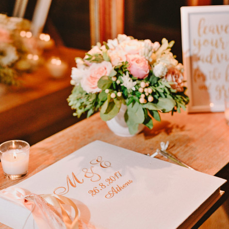 island_athens_riviera_wedding (43).jpg