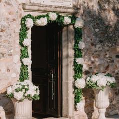 crete_destination_wedding (9).jpg